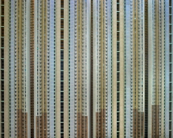 Architecture of Density. Picture 1